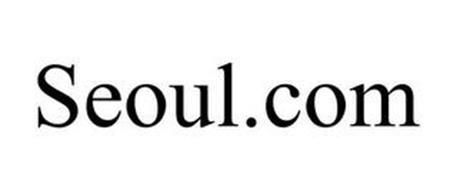 SEOUL.COM