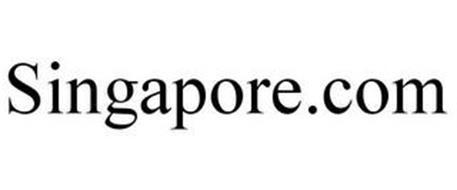 SINGAPORE.COM