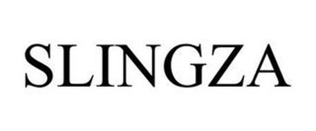 SLINGZA