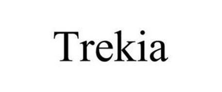 TREKIA