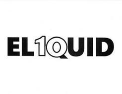 EL10UID