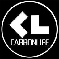 CL CARBONLIFE