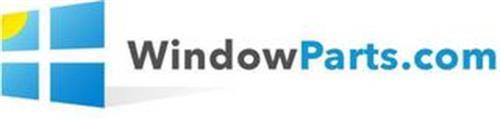 WINDOWPARTS.COM