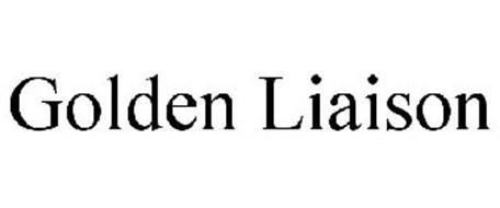 GOLDEN LIAISON