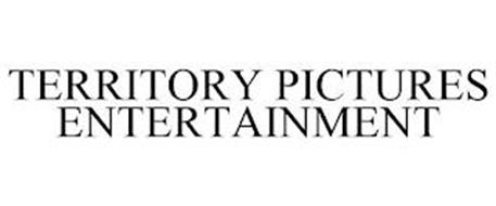 TERRITORY PICTURES ENTERTAINMENT