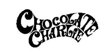 CHOCOLATE CHARLIE