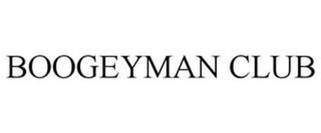 BOOGEYMAN CLUB