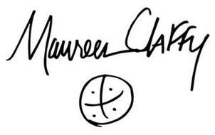 MAUREEN CLAFFY