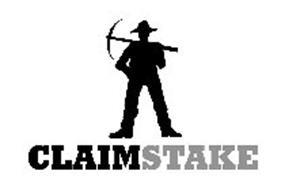 CLAIM STAKE