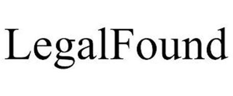 LEGALFOUND