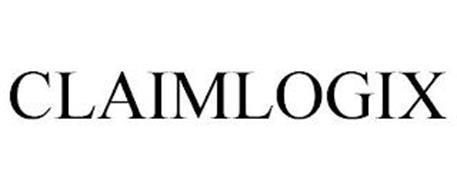 CLAIMLOGIX