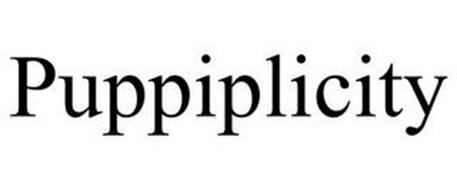 PUPPIPLICITY