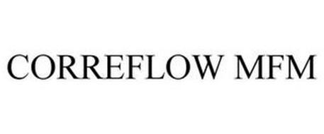 CORREFLOW MFM