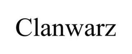CLANWARZ