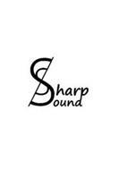 SHARPSOUND