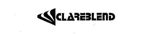 CLAREBLEND
