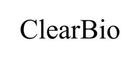 CLEARBIO