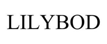 LILYBOD