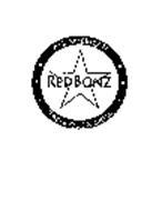 RED BONZ ALL AMERICAN BAR-B-QUE & GRILL
