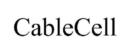CABLECELL
