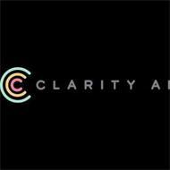 C CLARITY AI