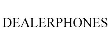 DEALERPHONES