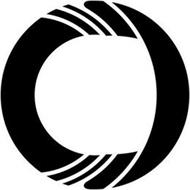 Clarity Communication Advisors, Inc.