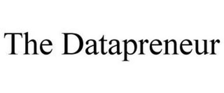 THE DATAPRENEUR