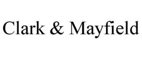 CLARK & MAYFIELD