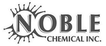 NOBLE CHEMICAL INC.