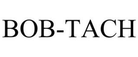 BOB-TACH