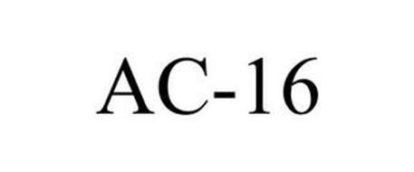 AC-16
