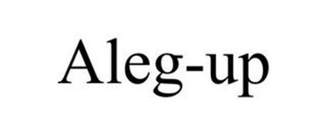 ALEG-UP
