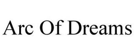 ARC OF DREAMS