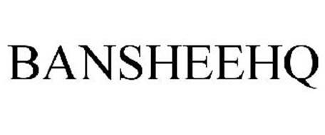 BANSHEEHQ