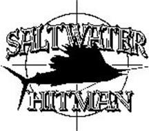SALTWATER HITMAN