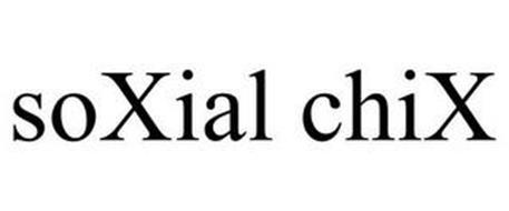 SOXIAL CHIX