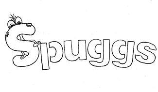 SPUGGS