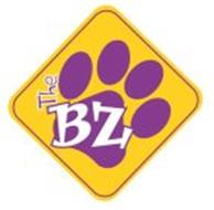 THE BZ
