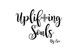 UPLIFTING SOULS BY EVE