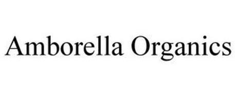 AMBORELLA ORGANICS