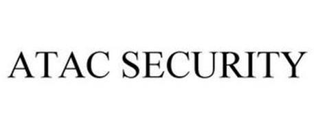 ATAC SECURITY