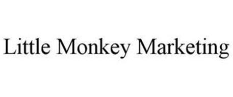 LITTLE MONKEY MARKETING