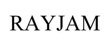 RAYJAM