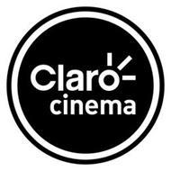 Claro Cinema