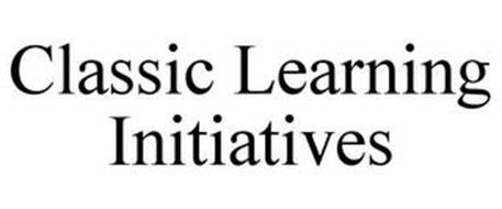 CLASSIC LEARNING INITIATIVES