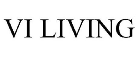 VI LIVING