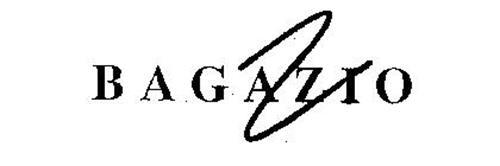 BAGAZIO