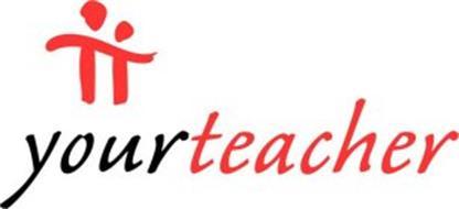 YOURTEACHER