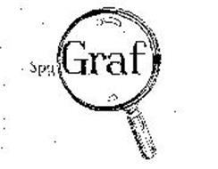 SPY GRAF